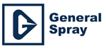 General Spray Services Logo